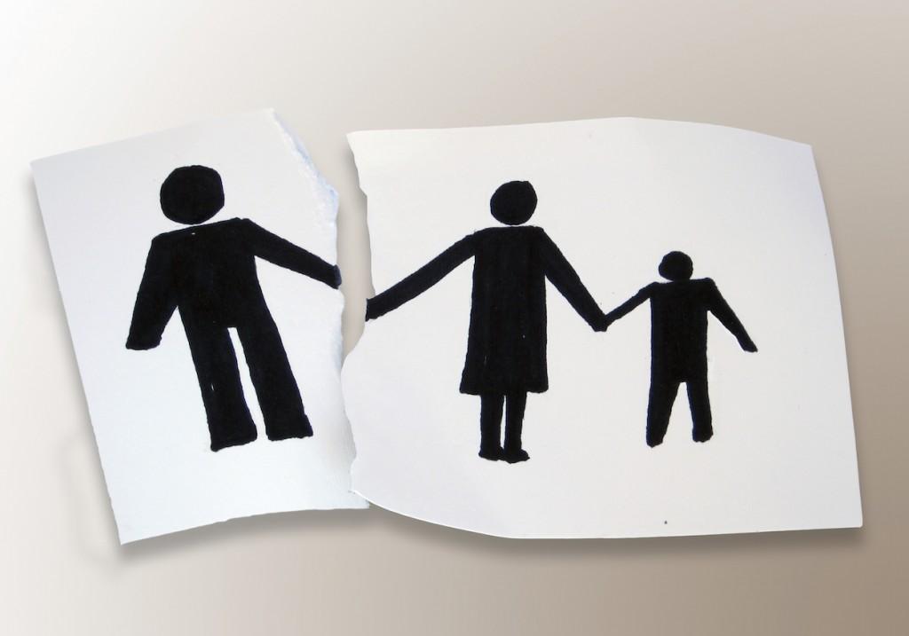 family-crisis