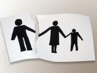 Handling a family crisis